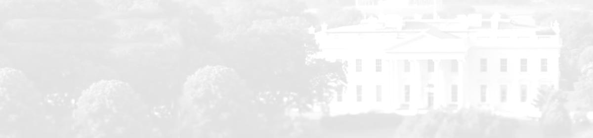 ホワイト・ハウス